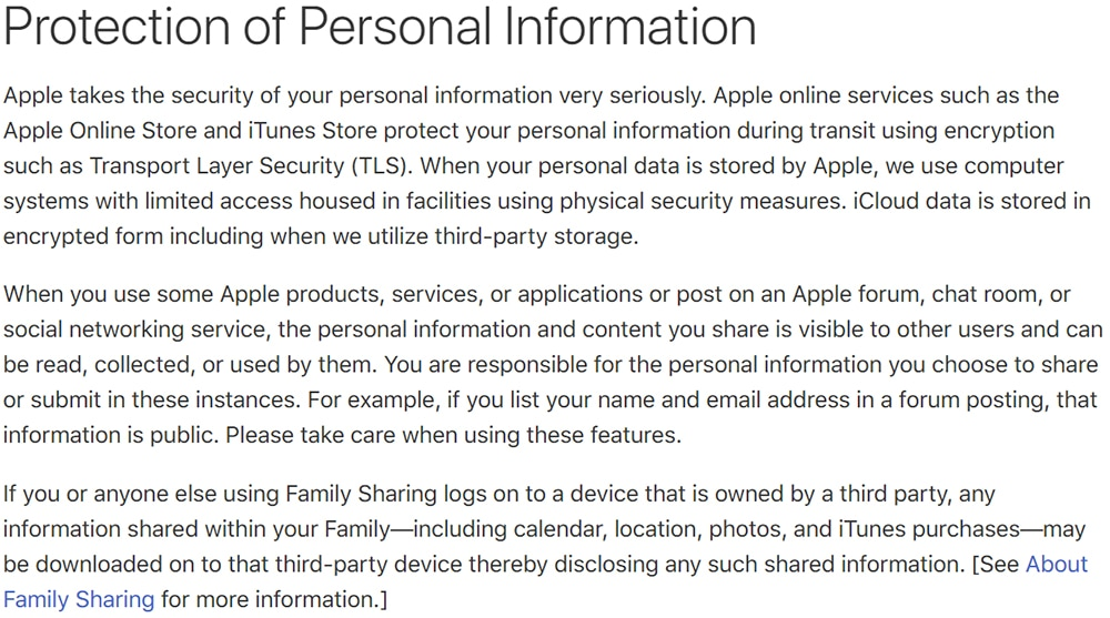 Privacy Policy | 557x1000